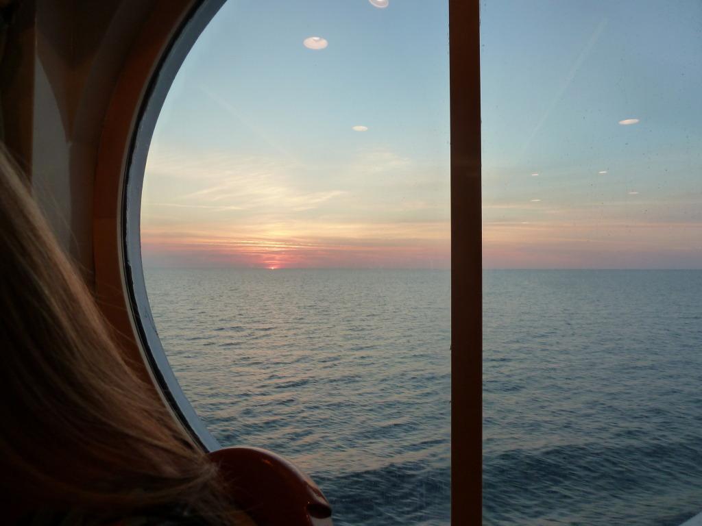 Grandeur of the Seas/med cruise  P1110904