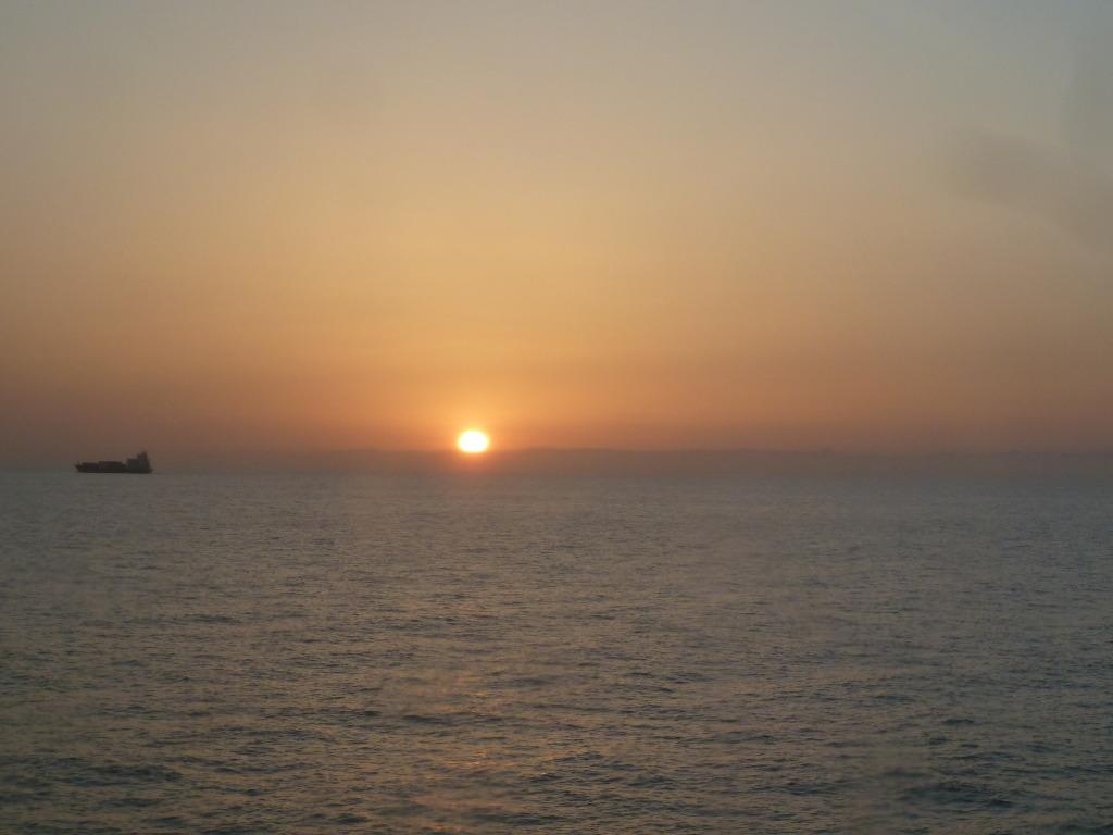 Grandeur of the Seas/med cruise  P1110941