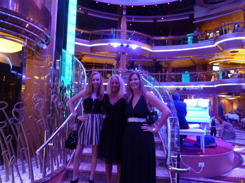 Grandeur of the Seas/med cruise  P1110946