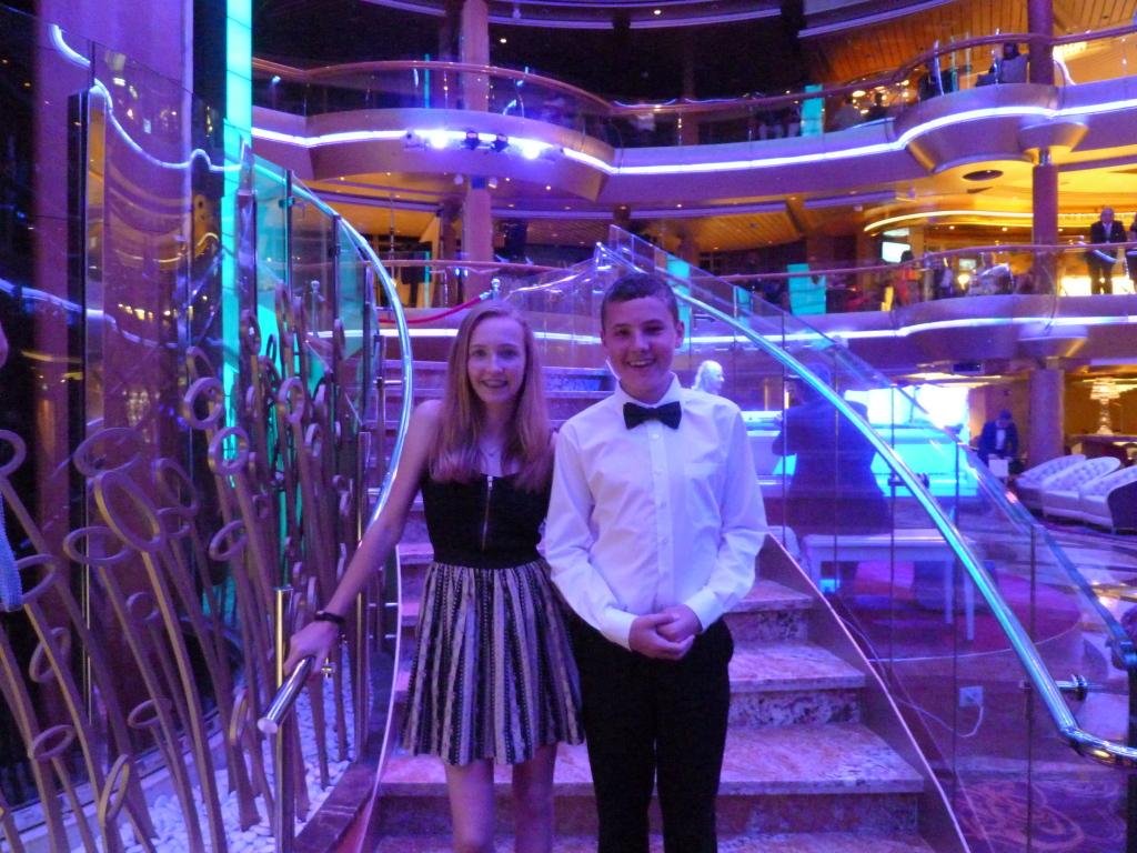 Grandeur of the Seas/med cruise  P1110950