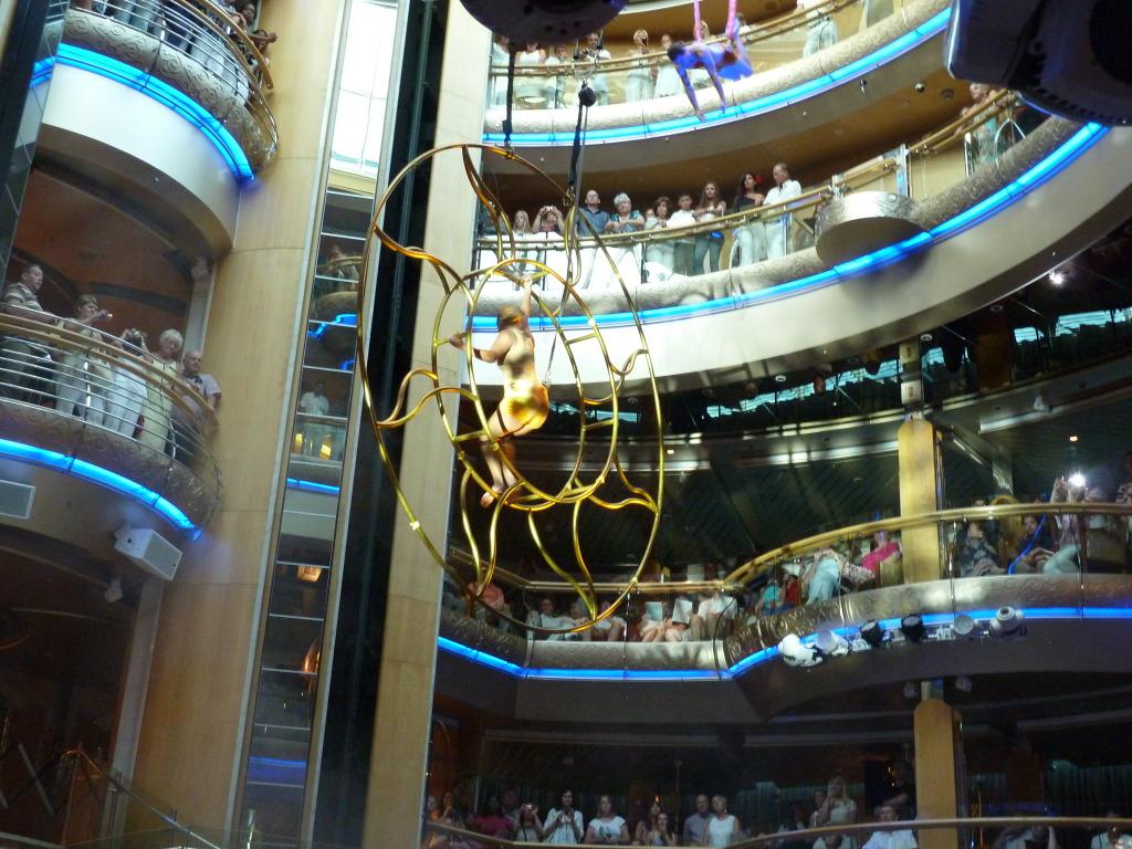 Grandeur of the Seas/med cruise  P1120015
