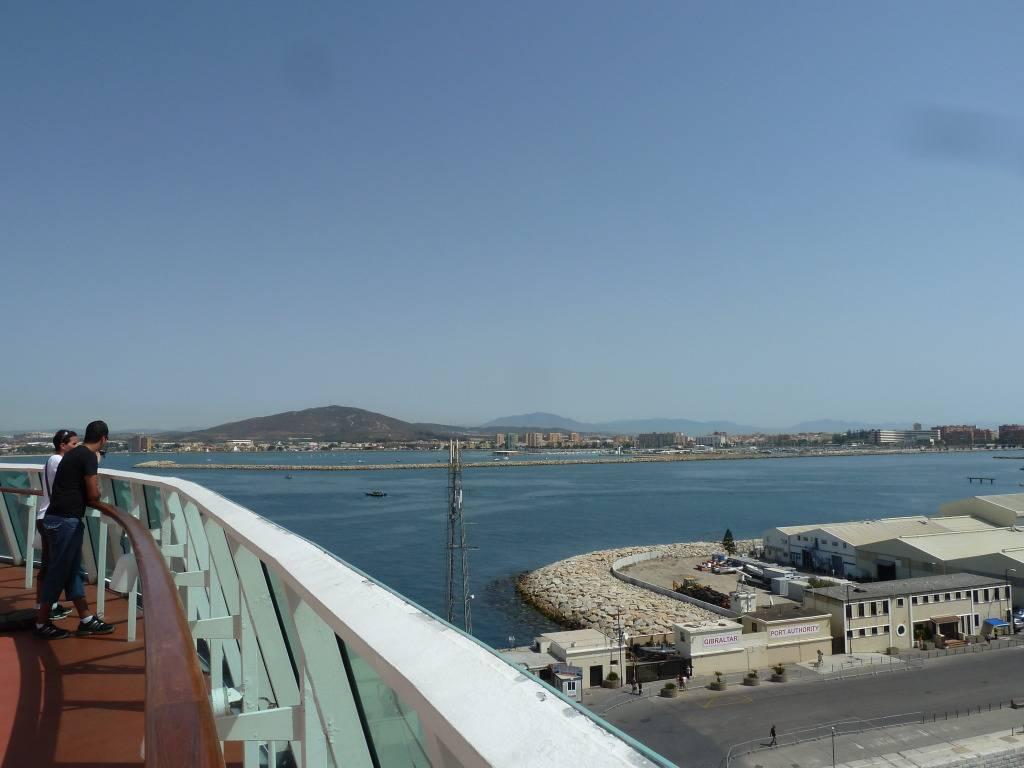 Spain, Gibraltar  P1120054
