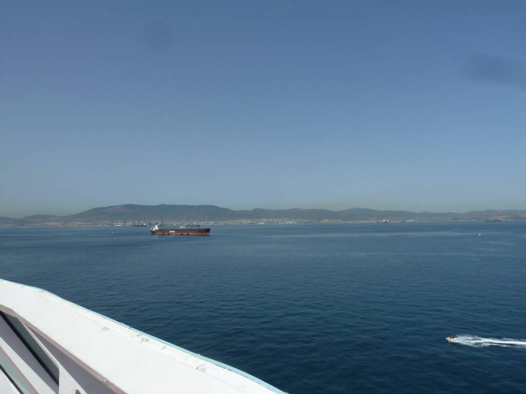 Spain, Gibraltar  P1120058