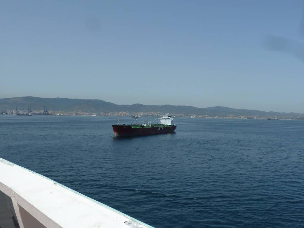 Spain, Gibraltar  P1120061