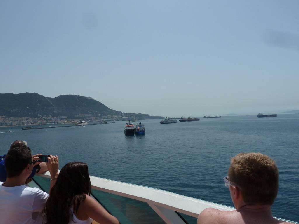 Spain, Gibraltar  P1120062
