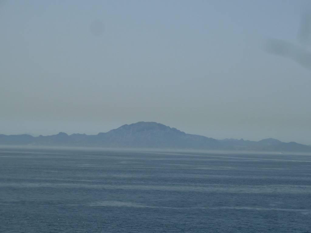 Spain, Gibraltar  P1120065