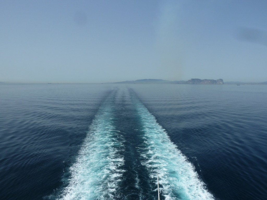 Grandeur of the Seas/med cruise  P1120072