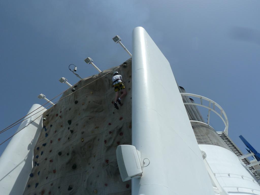 Grandeur of the Seas/med cruise  P1120076