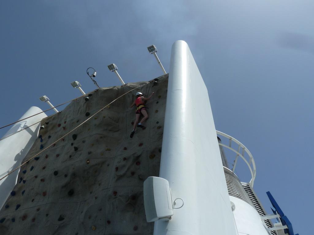 Grandeur of the Seas/med cruise  P1120079