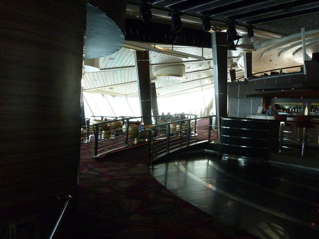 Grandeur of the Seas/med cruise  P1120083