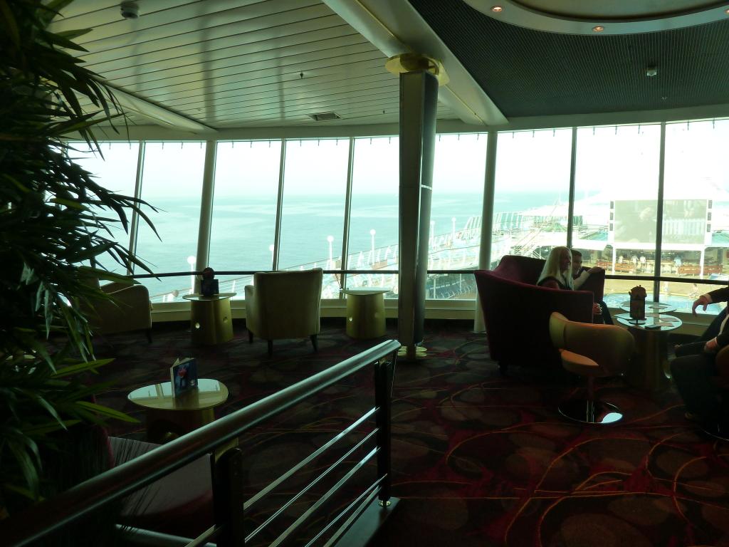 Grandeur of the Seas/med cruise  P1120084
