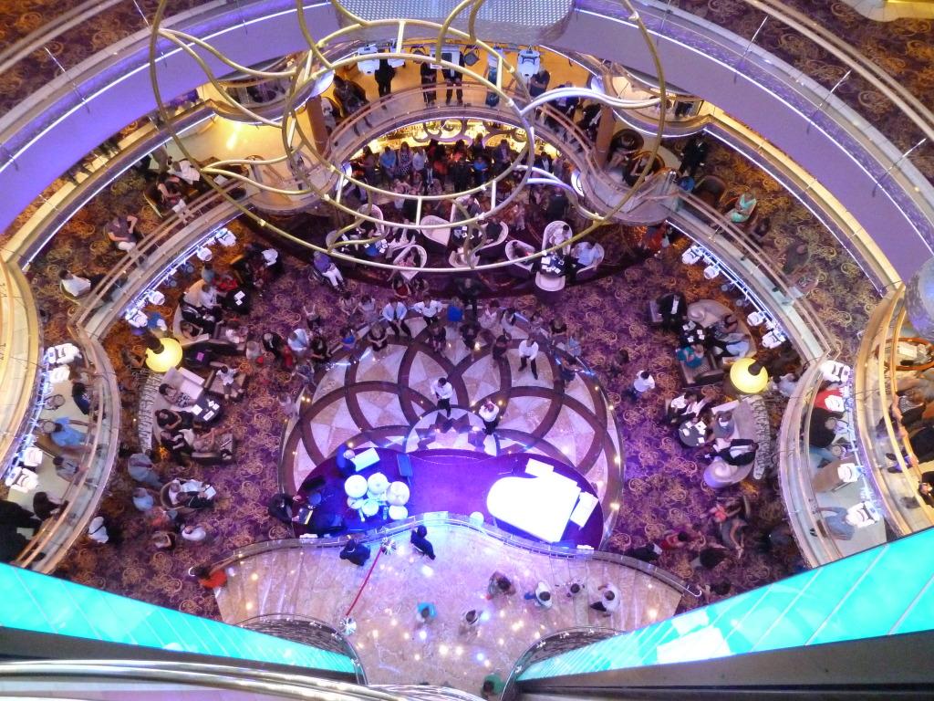 Grandeur of the Seas/med cruise  P1120093