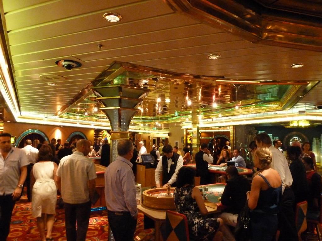 Grandeur of the Seas/med cruise  P1120107