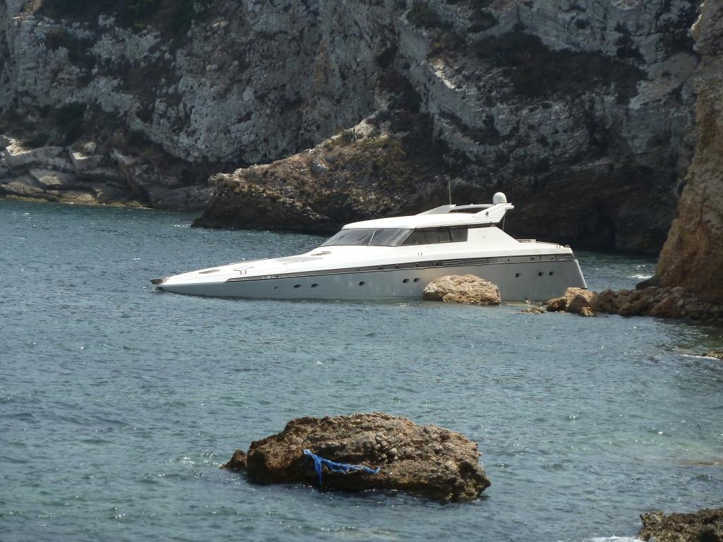 Balearic Islands, Ibiza, Ibiza Town P1120124