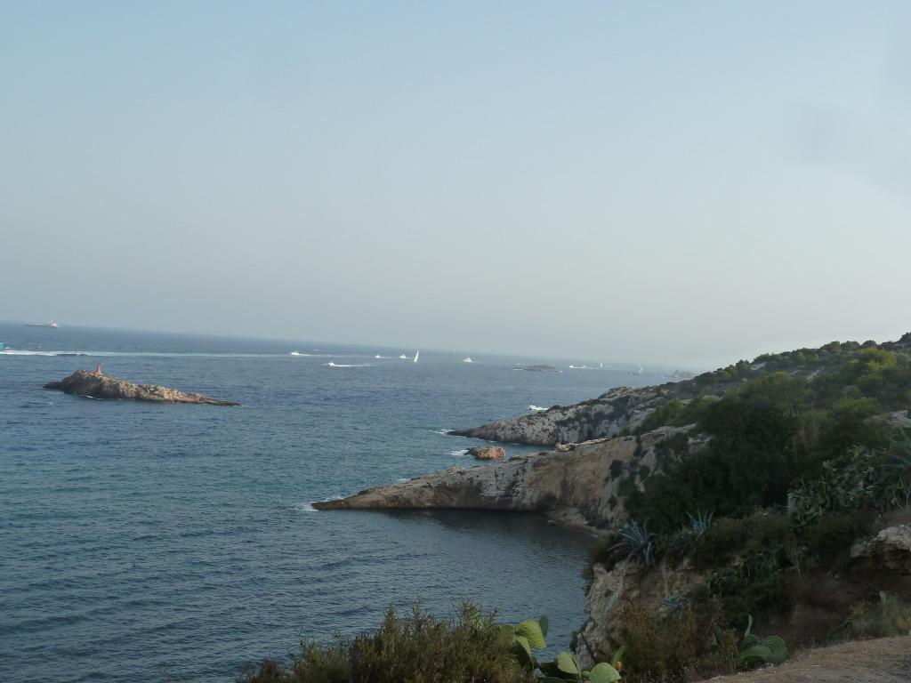 Balearic Islands, Ibiza, Ibiza Town P1120163