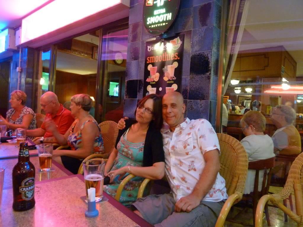 The 2012 October meet up photos P1120533