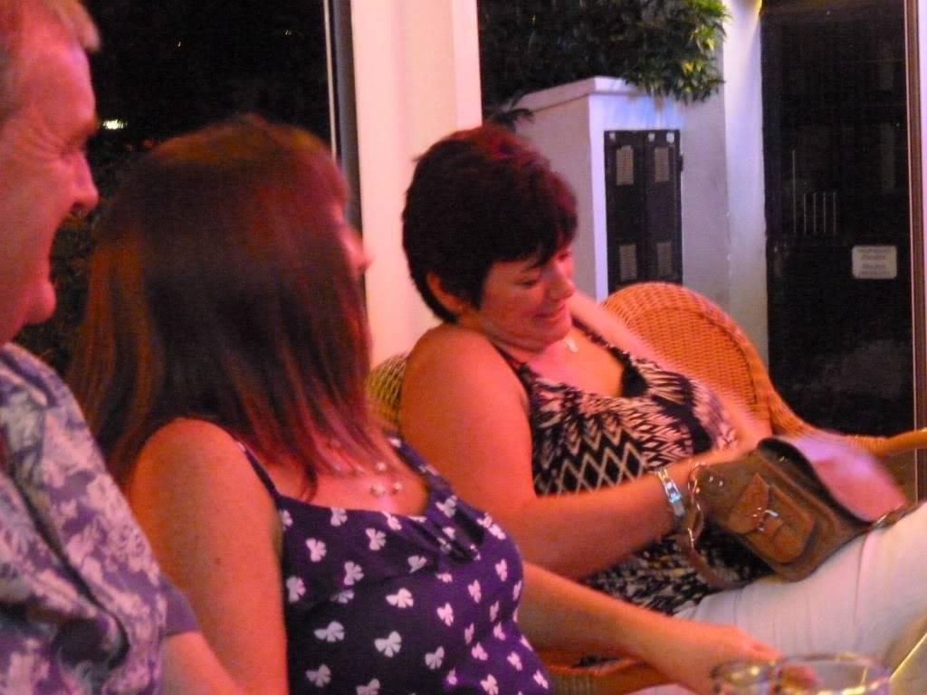 The 2012 October meet up photos P1120543