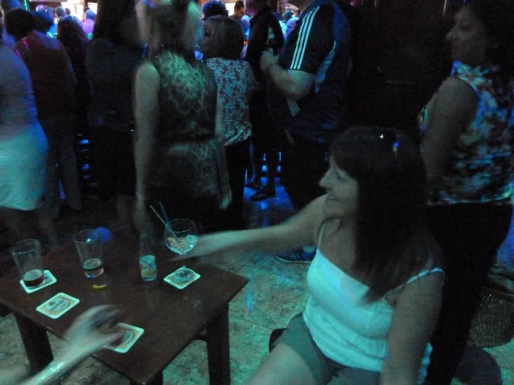 Just a few random meet up photos P1120457