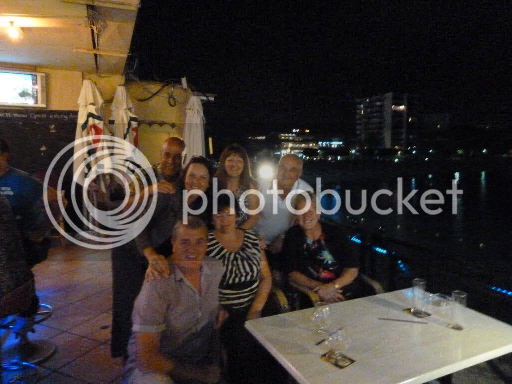 Just a few random meet up photos P1120585