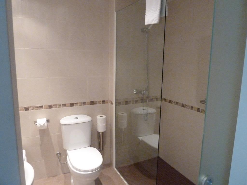 Samos Hotel P1100233