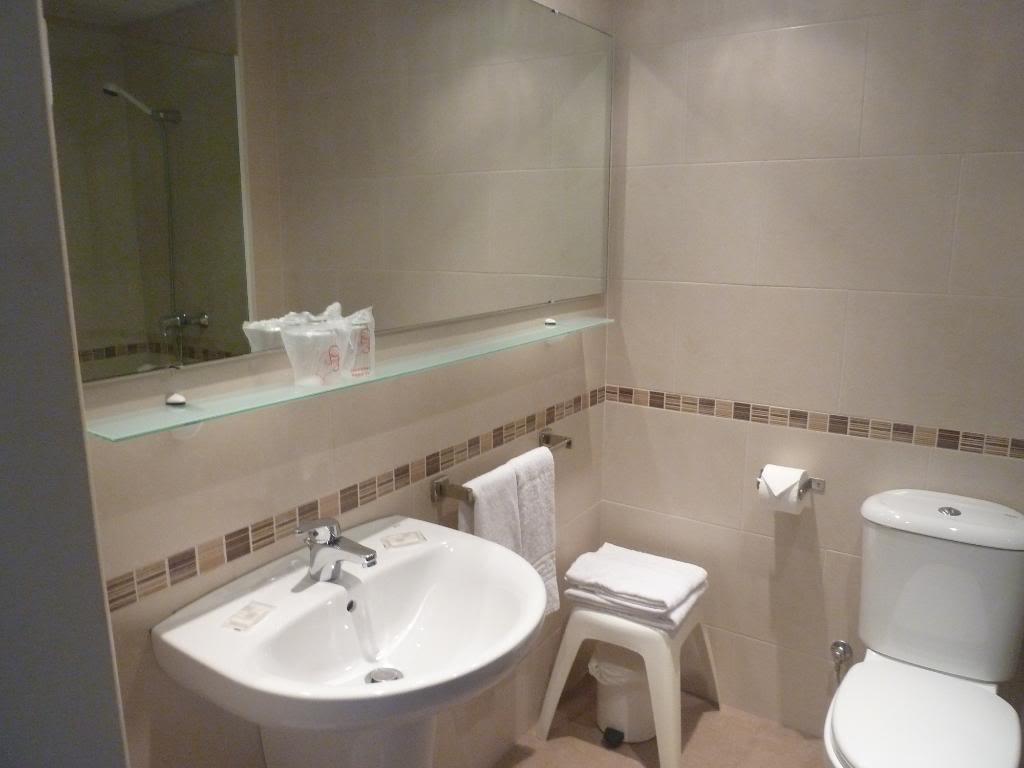Samos Hotel P1100234