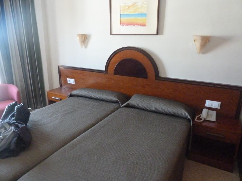 Samos Hotel P1100237