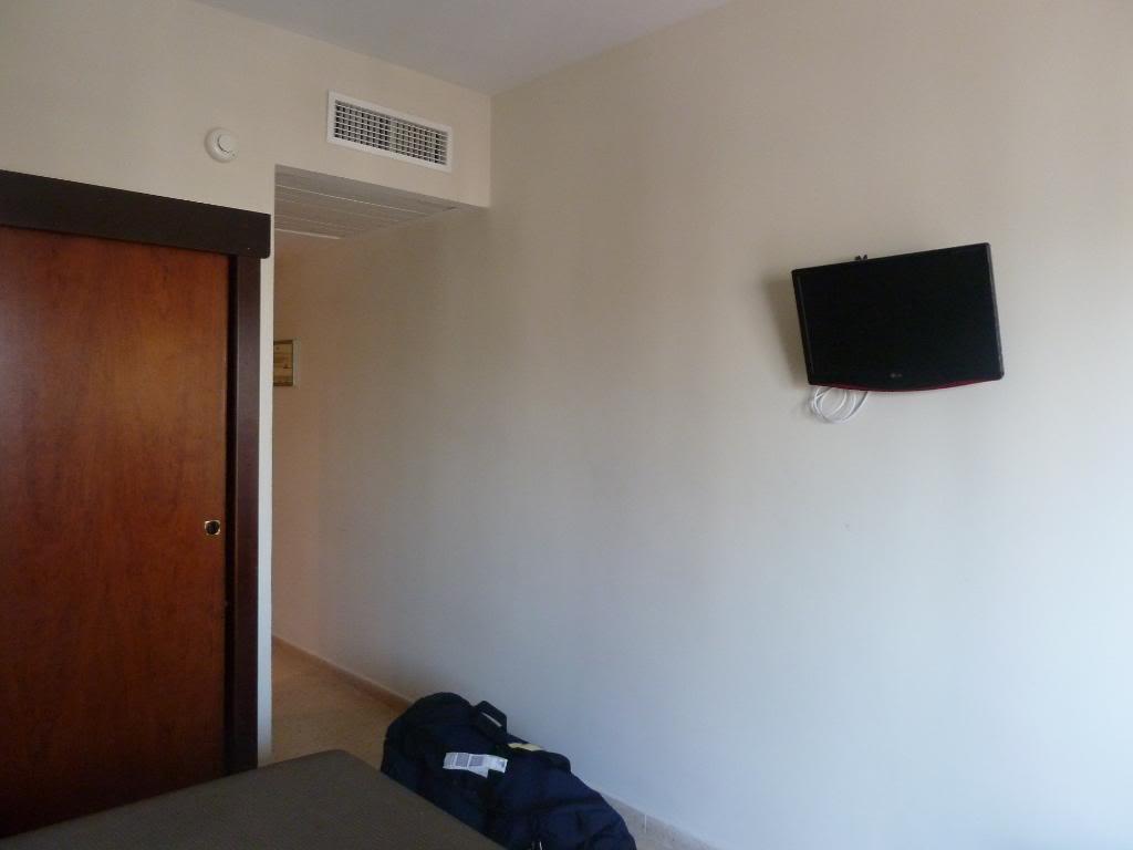 Samos Hotel P1100239
