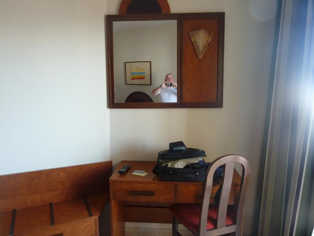 Samos Hotel P1100240