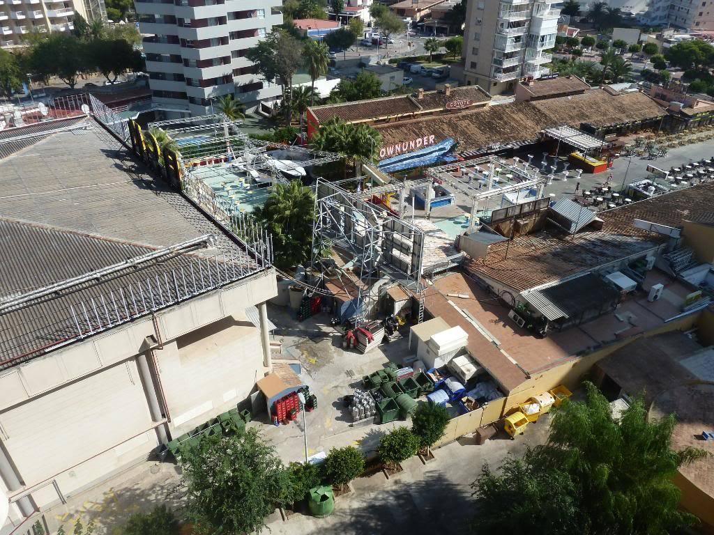 Samos Hotel P1100241