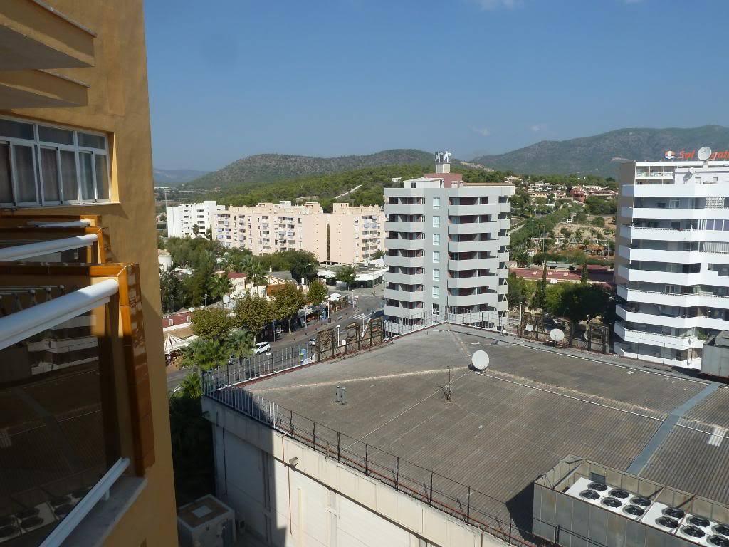 Samos Hotel P1100242
