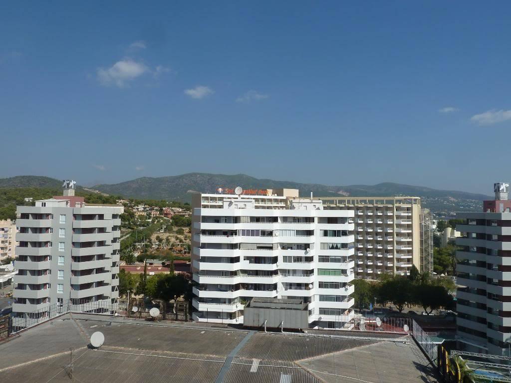 Samos Hotel P1100243