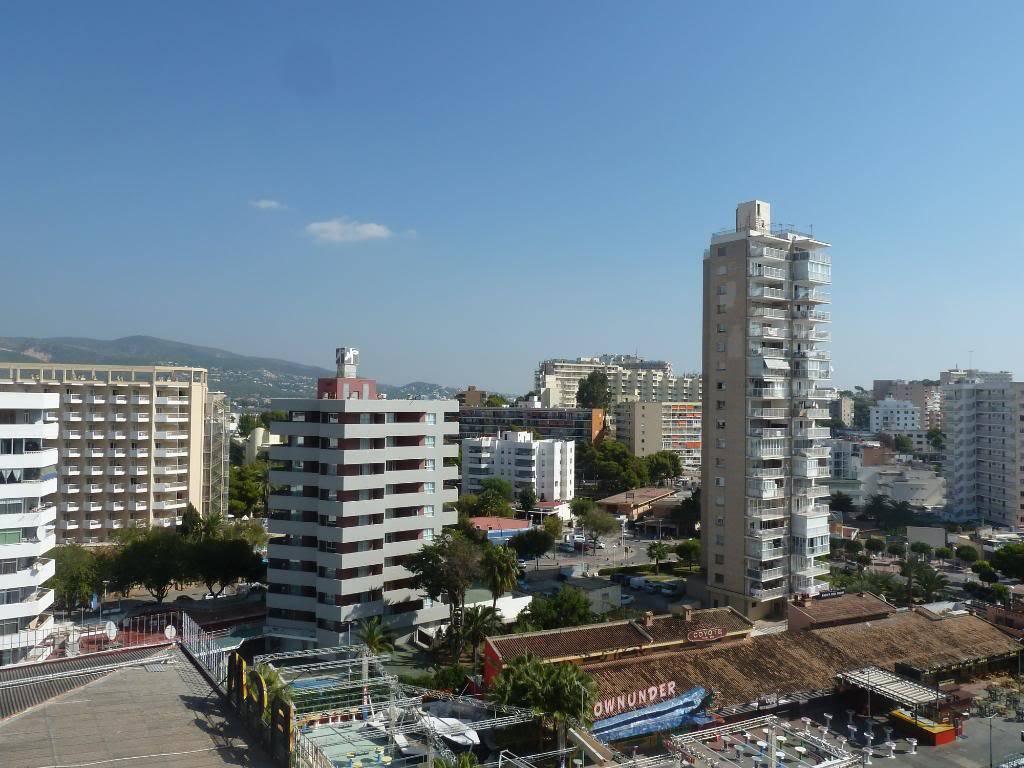 Samos Hotel P1100244