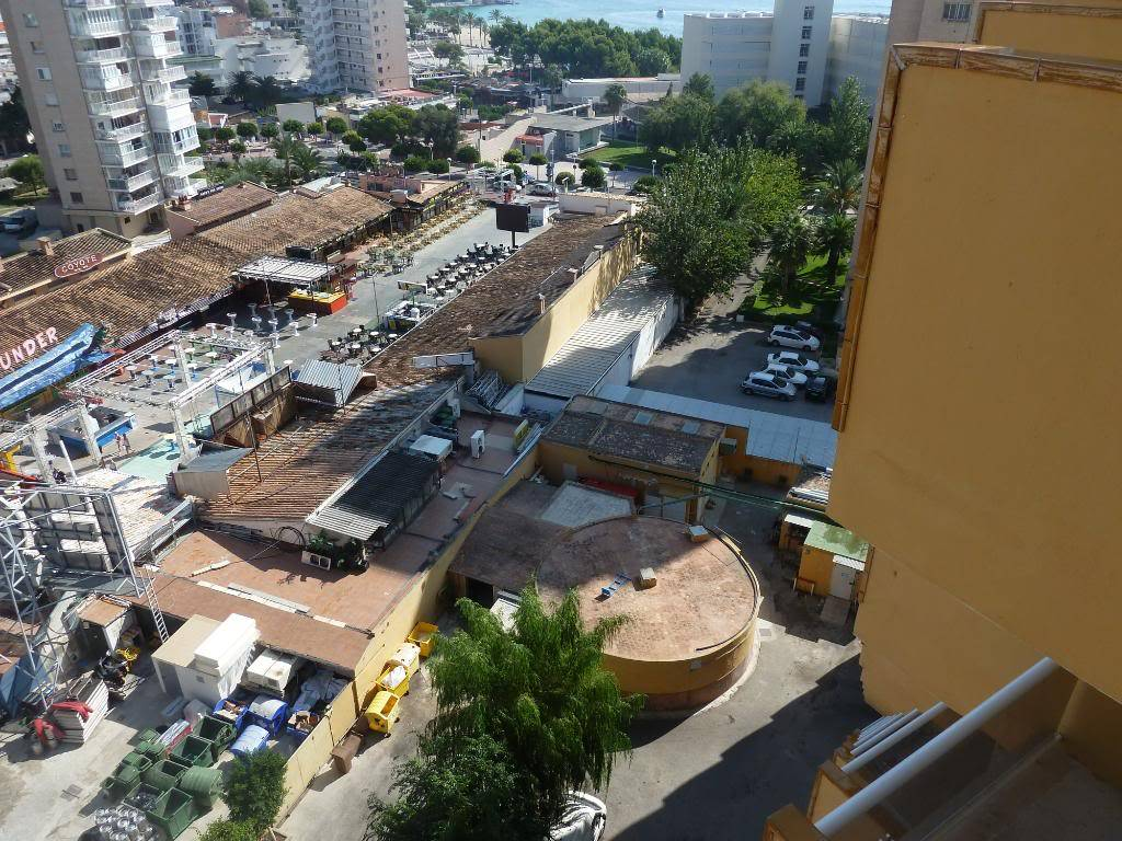 Samos Hotel P1100246