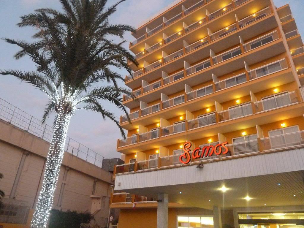Samos Hotel P1100250