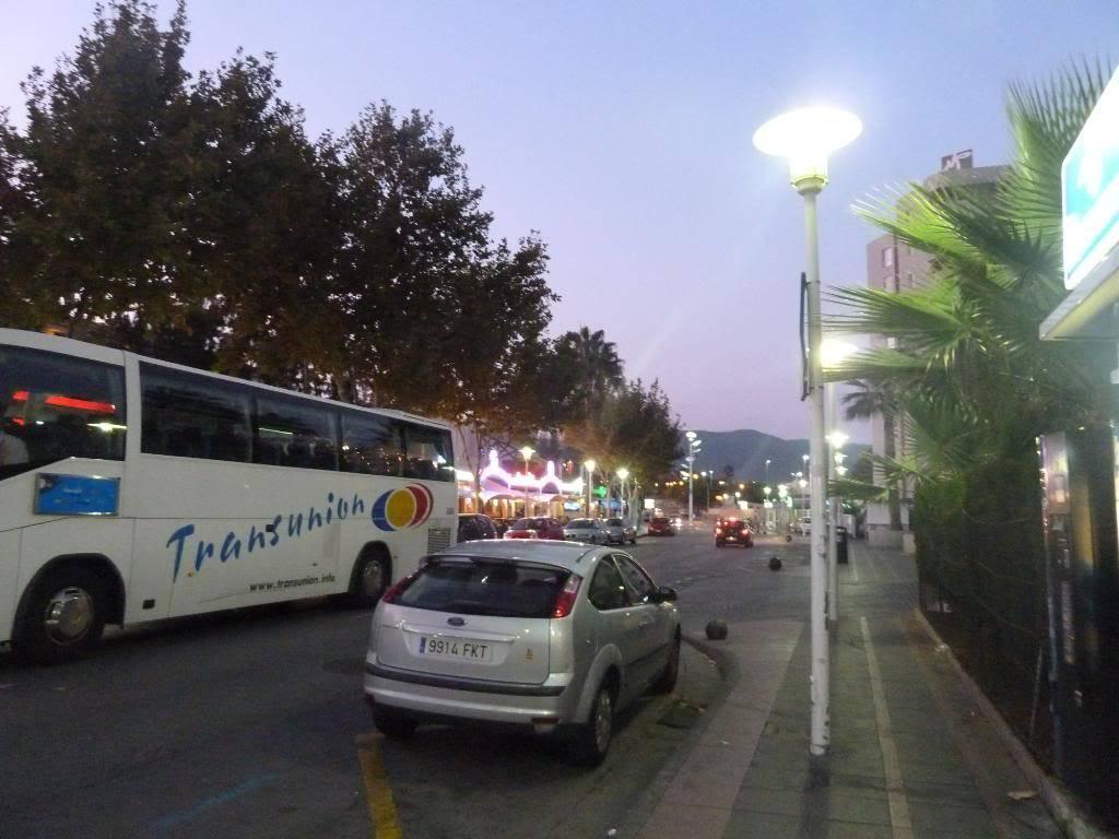 Samos Hotel P1100252