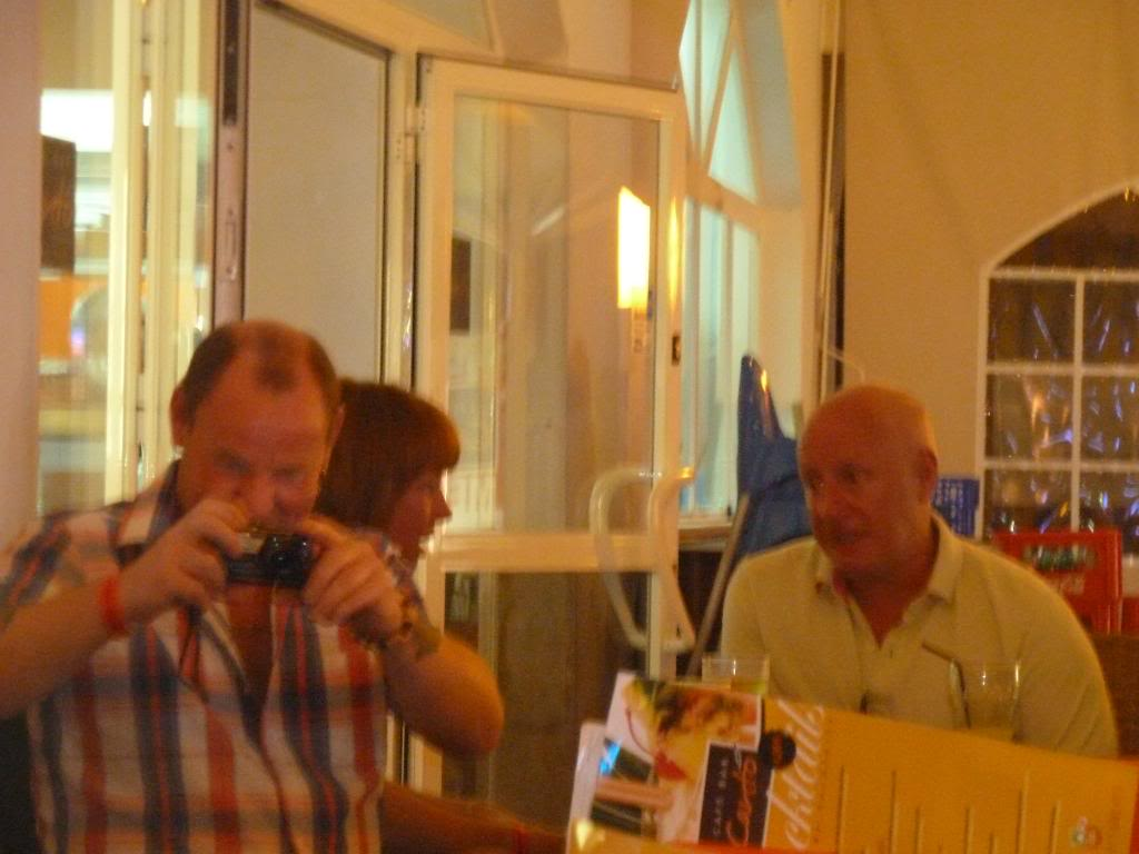 October meet up 2011 P1100272