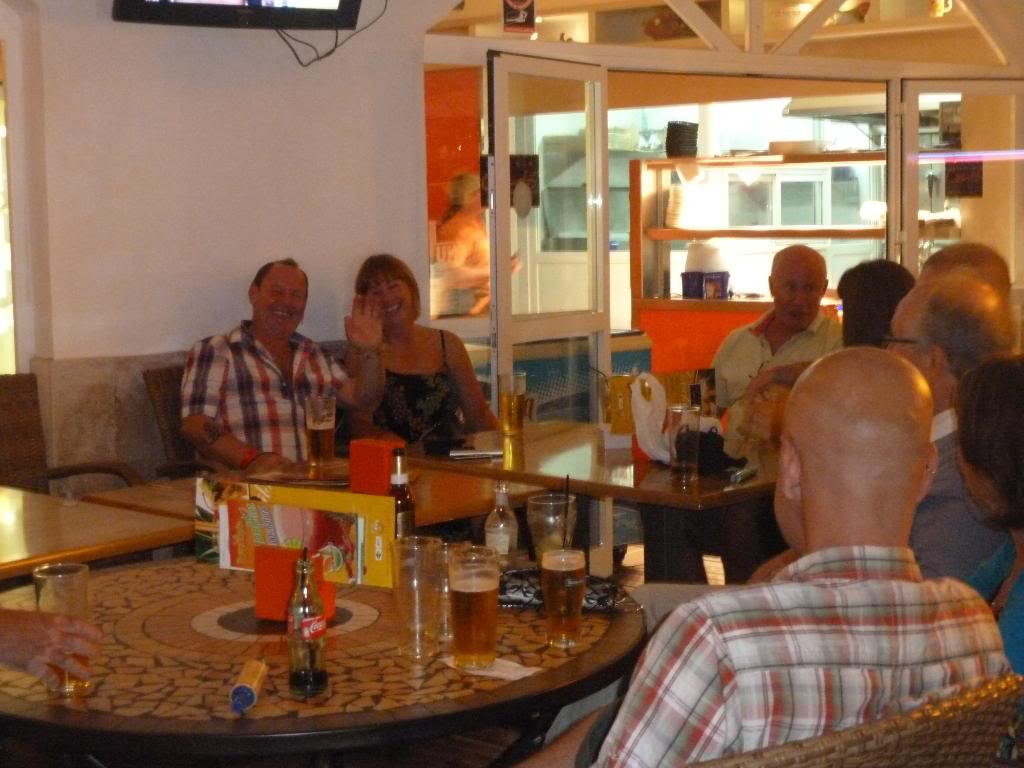 October meet up 2011 P1100276