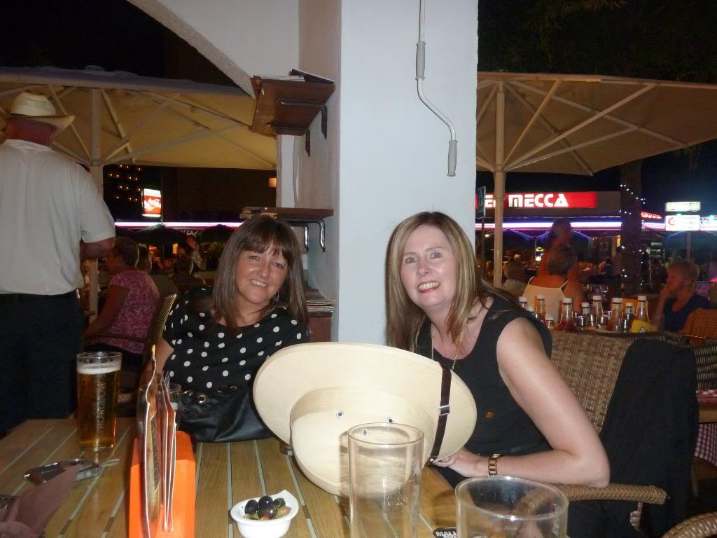 October meet up 2011 P1100278