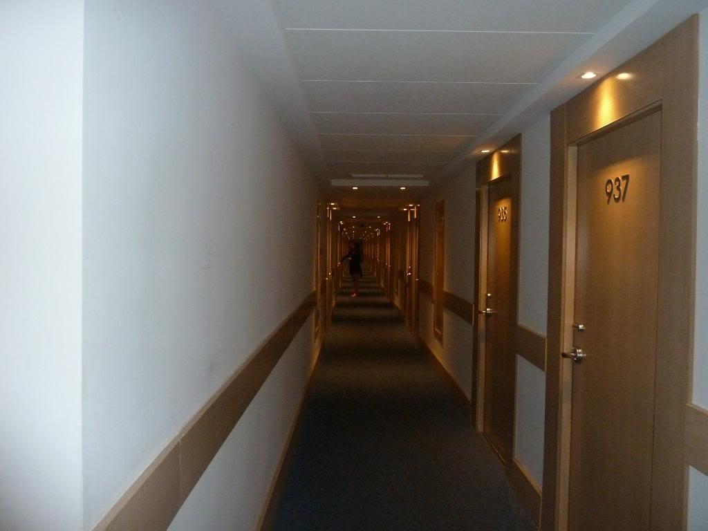 Samos Hotel P1100283