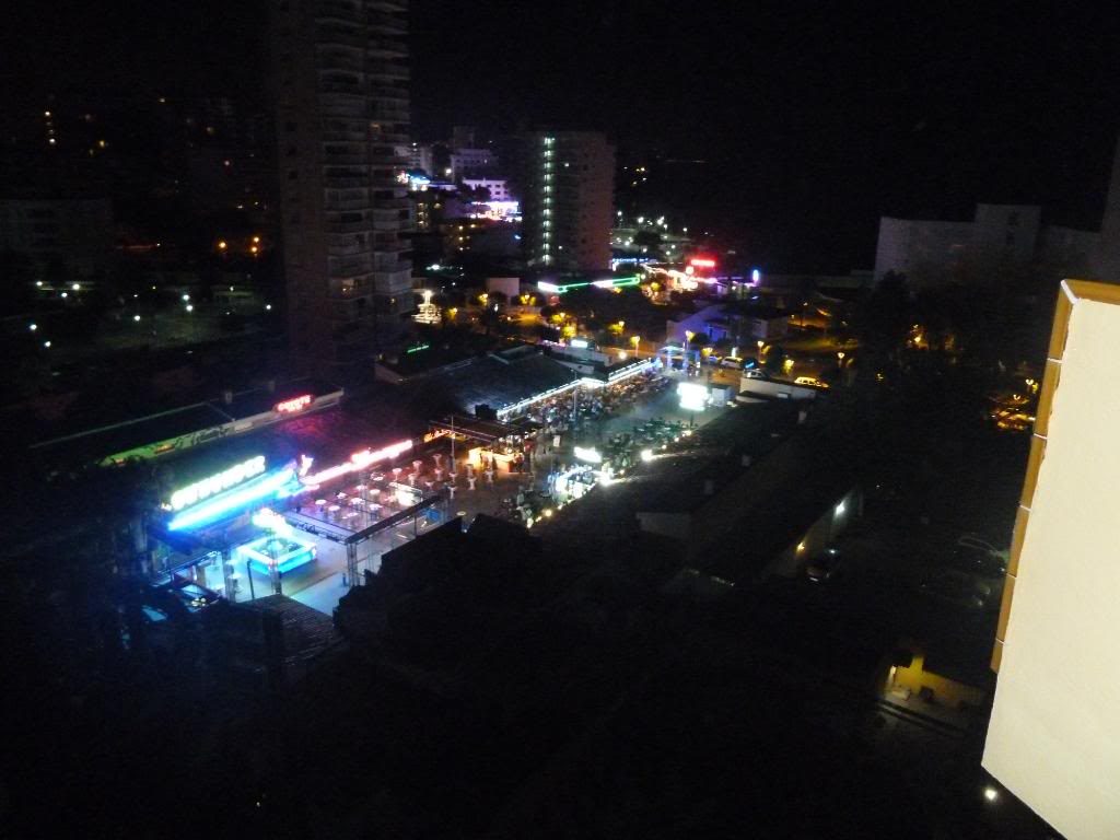 Samos Hotel P1100285