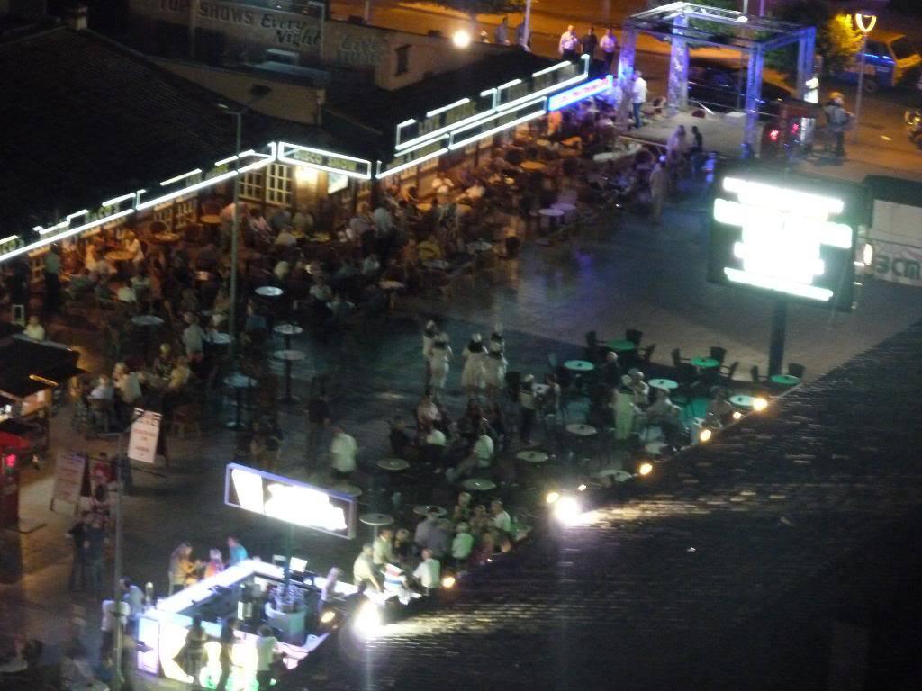 Samos Hotel P1100293