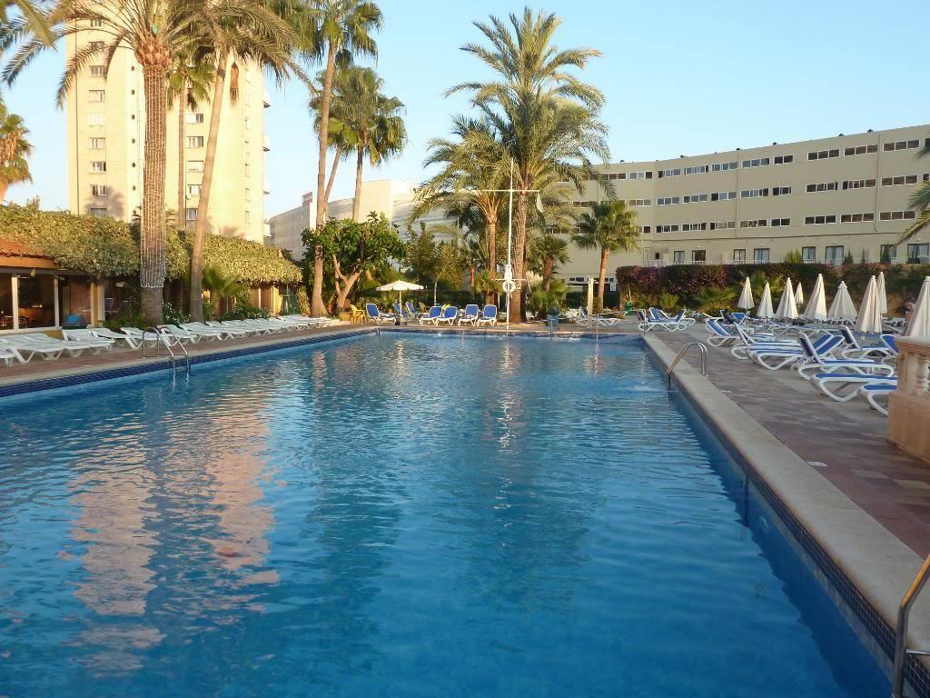 Samos Hotel P1100393