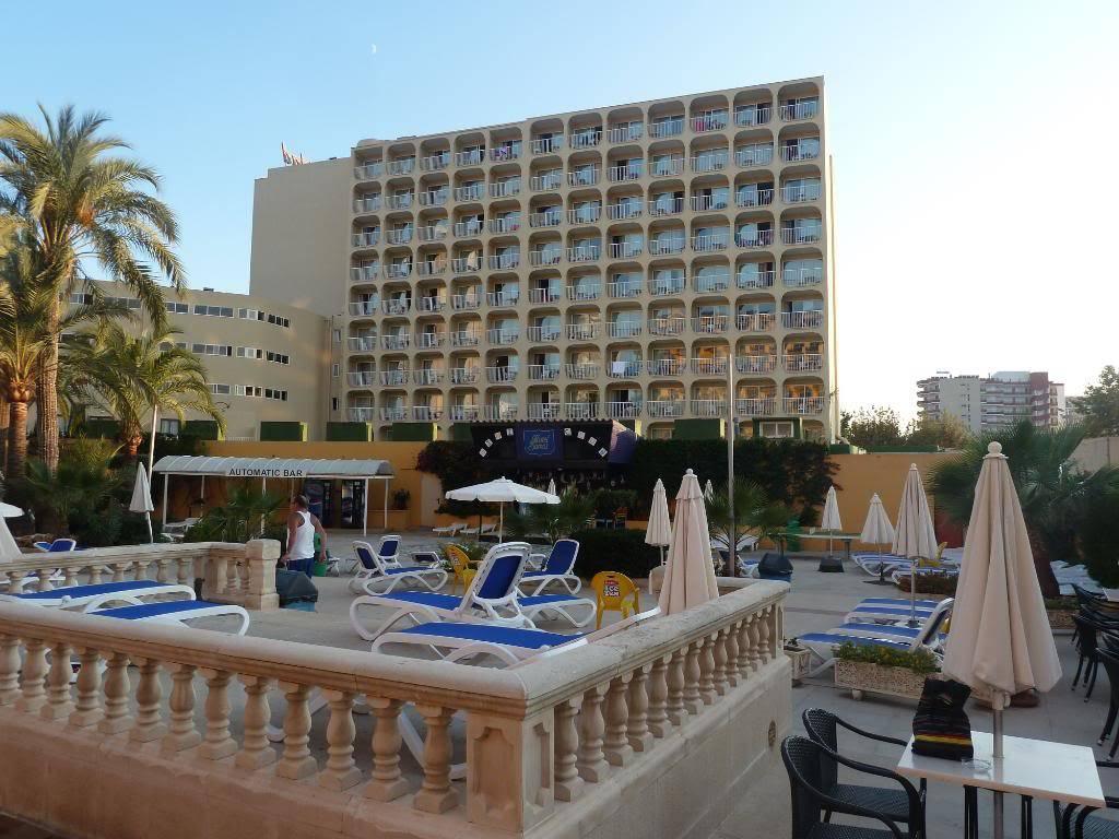 Samos Hotel P1100394