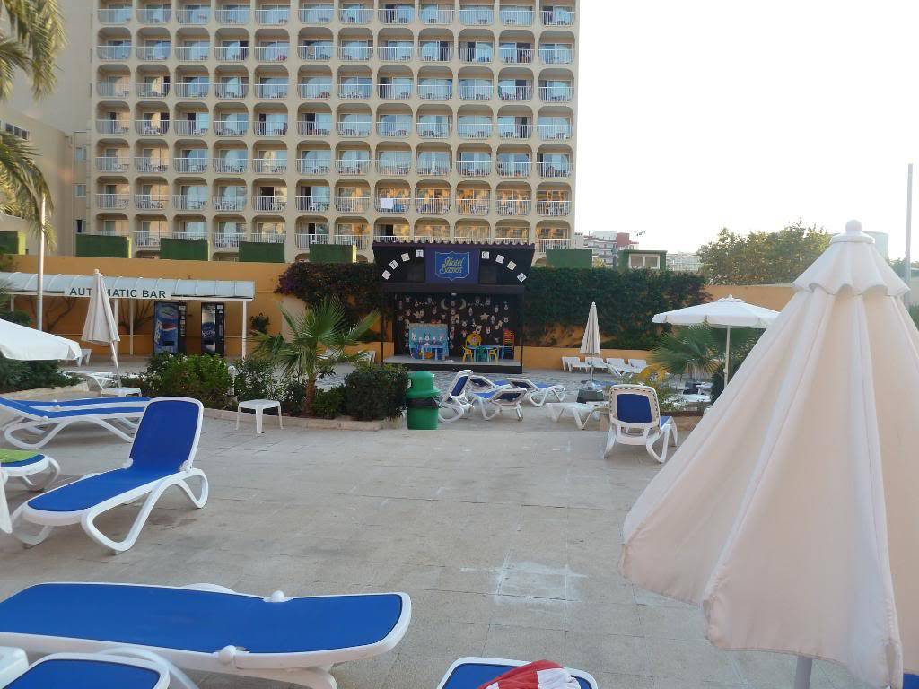 Samos Hotel P1100395