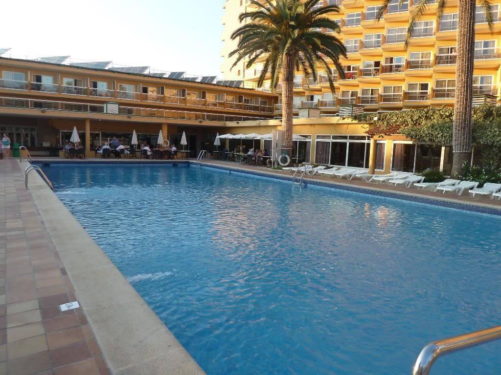 Samos Hotel P1100396