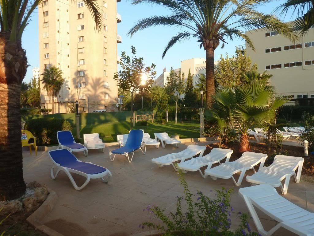 Samos Hotel P1100397