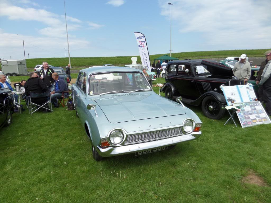 South Shields Gypsies Stadium custom car show 25/05/14 SAM_0315