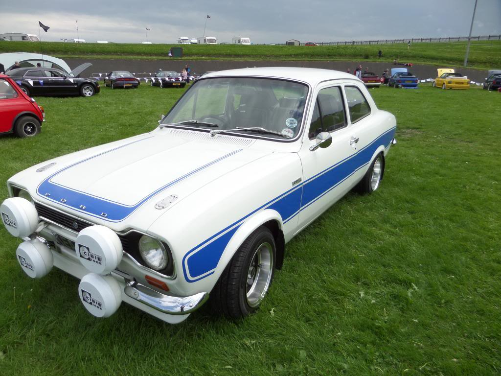 South Shields Gypsies Stadium custom car show 25/05/14 SAM_0318