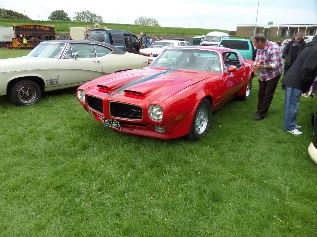 South Shields Gypsies Stadium custom car show 25/05/14 SAM_0337