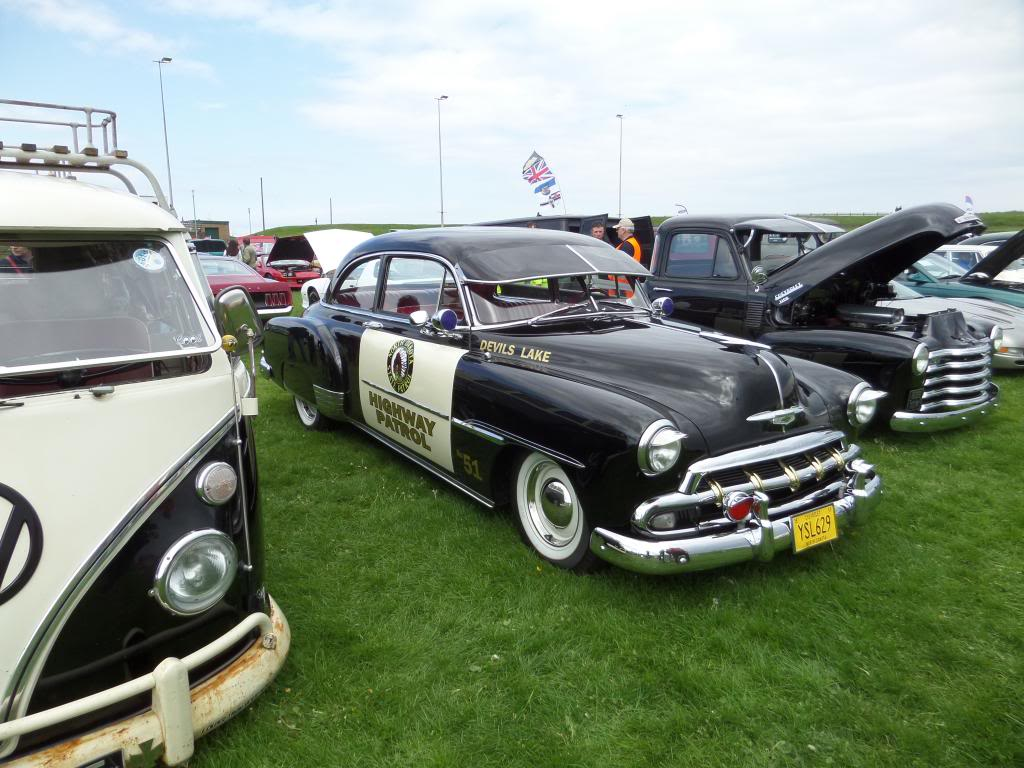 South Shields Gypsies Stadium custom car show 25/05/14 SAM_0339